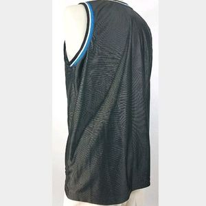 2c6e95c0f8de8e Billabong Shirts - Men s Billabong Surfer Skater Tank Top or Jersey